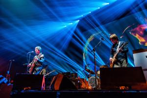 Noel Gallagher 2 - Arend Jan Hermsen